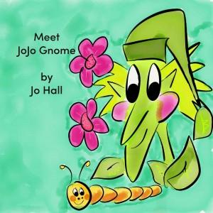 meet-jojo-front_small