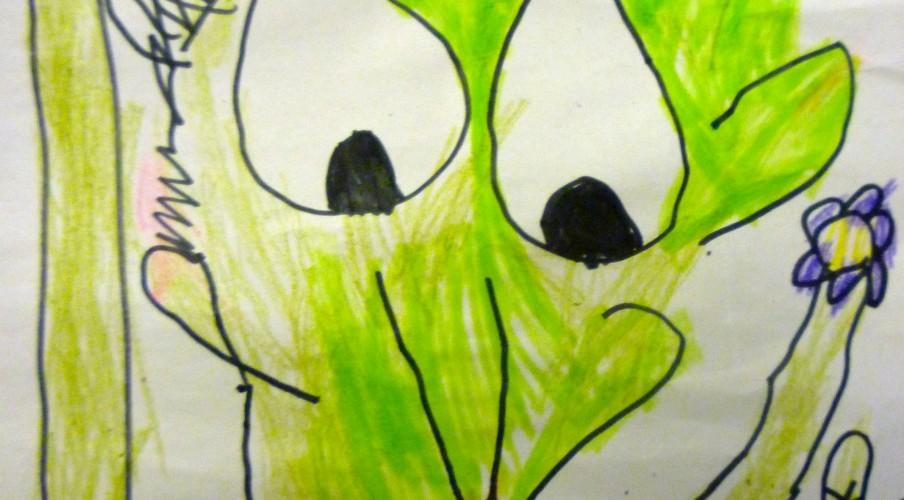 Primary 1 Caldercuilt Primary