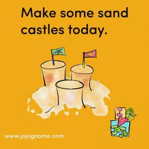 024 sandcastles