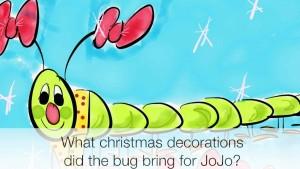 bug-decorations