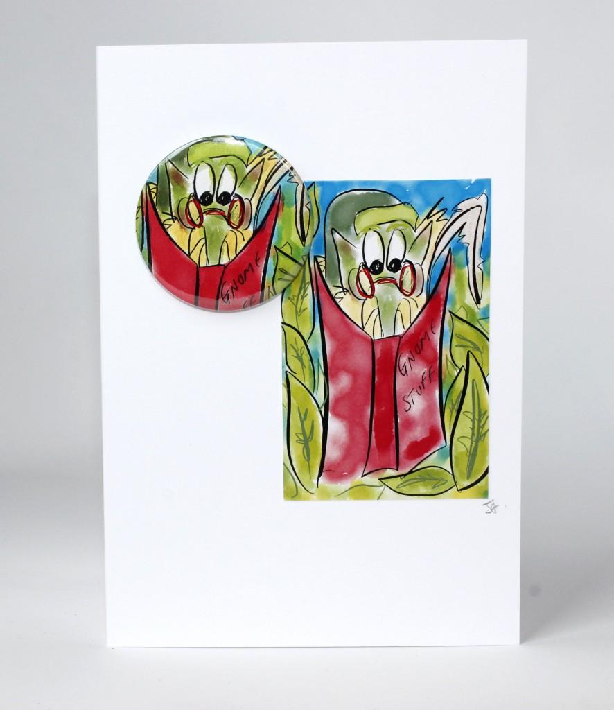 card_gnome_grandpa 1