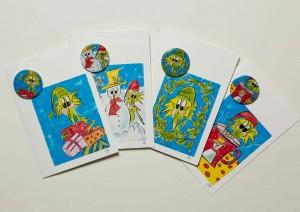 web-xmas-4-cards