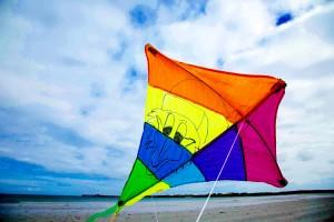 kite-2-low
