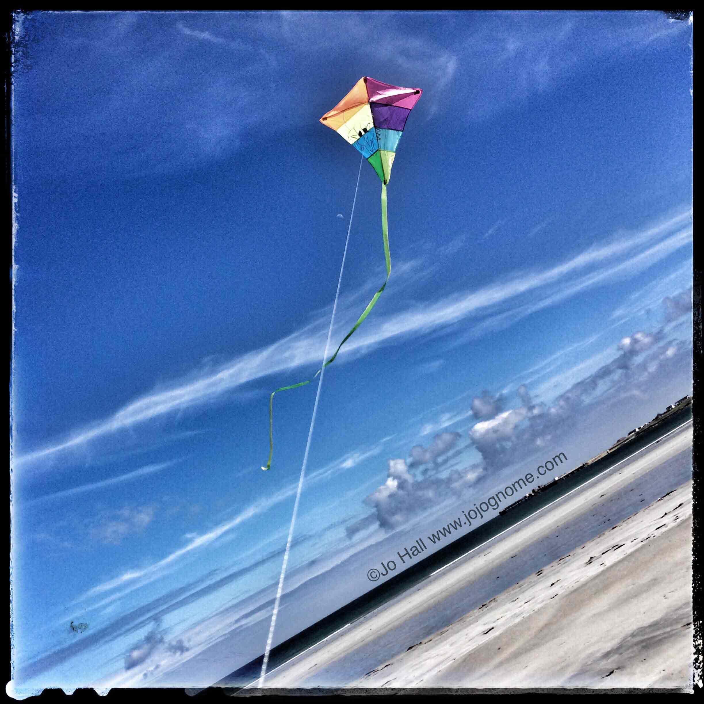kite-3-low