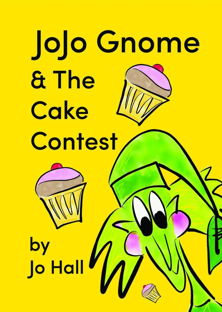 jj_cake contest_odd_title_1R